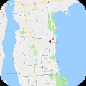 Mapa De Marina D Or.Contact Carus